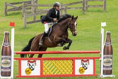 DSC04657_s (AndiP66) Tags: bolligerderby derby springen bern samstag saturday 8oktober2016 10thofoctober2016 2016 oktober october pferd horse schweiz switzerland kantonbern cantonofbern concours contest wettbewerb horsejumping springreiten pferdespringen equestrian sports pferdesport sport nationalespferdezentrumbern nationales pferdezentrum npz sony sonyalpha 77markii 77ii 77m2 a77ii alpha ilca77m2 slta77ii sony70400mm f456 sony70400mmf456gssmii sal70400g2 andreaspeters ch