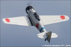 Image0006 (French.Airshow.TV Photography) Tags: coupeicare2016 frenchairshowtv st hilaire parapente sainthilaire concours de dguisements airshow spectacle aerien