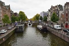Prinsengracht (TedXopl2009) Tags: amsterdam prinsengracht