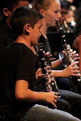 IMG_4622 (bertrand.bovio) Tags: musique concert conservatoire orchestre harmonie élèves enseignants planètesdehorst cop récital piano flûte guitare chantlyrique