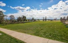 6 Matilda Circle, Morpeth NSW
