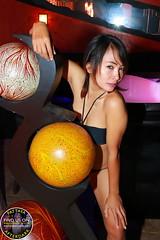 "www.pattayaafterdark.com - ""Keeping You Entertained"" (pattaya_afterdark) Tags: agogo asia after ass asian adult asaingirl angel angelwitch pattaya bar dark dancing dancers dancer pattayaafterdark walking fantasy beautiful boobs bikini bottom black club erotic entertainment erotica sexy tease fine fit fun girls girl gogo gstring girlongirl gg night hostesses hostess hotandsexy hot thailand thai thaigirls showgirls tknightster playful sensual pretty pole pose poledancing street stunning smile sexual thaigirl thaialnd time witch woman shows sexyass sexybody sexythai"