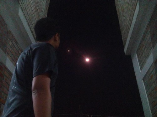 #supermoon  #gholagraphy  #night #black