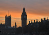 The Houses of Parliament (cricketlover18) Tags: london thames housesofparliament