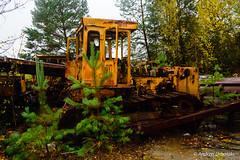 DSC_1490 (andrzej56urbanski) Tags: chernobyl czaes ukraine pripyat prypeć prypyat kyivskaoblast ua