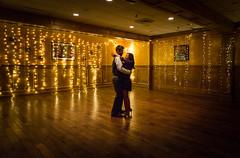 Dance (Darren LoPrinzi) Tags: 2016 5d canon5d june42016 palmer palmerwedding torijohnpalmerwedding canon event miii dance wedding lowkey lights dancing slowdance love
