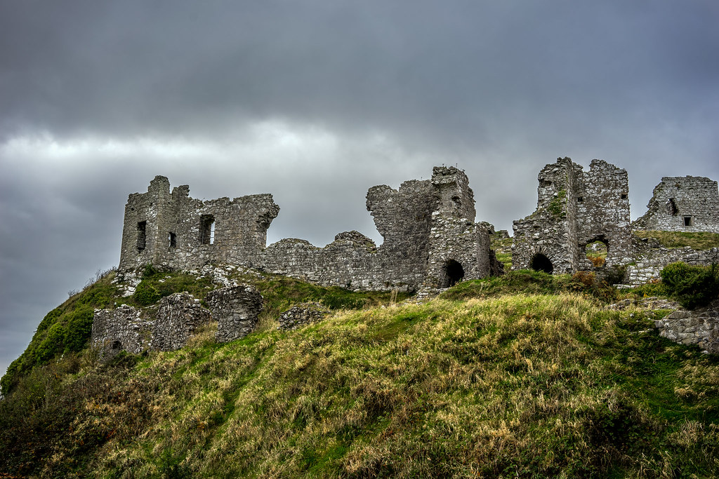 The world 39 s best photos of historic and irish flickr for Landscape architect ireland