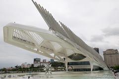 Museu do Amanh (takashi_matsumura) Tags: museu do amanh rio de janeiro brasil brazil nikon d5300 sigma 1750mm f28 ex dc os hsm