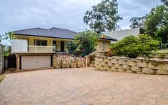 15 Gregory Terrace, Lapstone NSW