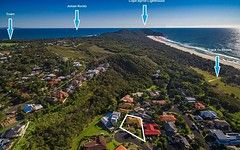 7 Seastar Court, Byron Bay NSW