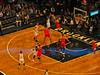 Jump shot (quiggyt4) Tags: brooklyn brooklynnets nets jeremylin brooklopez barclayscenter jayz barclays bulls chicago chicagobulls jordan mj michaeljordan jimmybutler wade dwade dwyanewade nikolamirotic rajonrondo tajgibson robinlopez fredhoiberg unitedcenter nba basketball sports nike nikemissile coldwar history fort battery forthancock nyc newyork newyorkcity nathans hotdog coneyisland verrazanobridge verrazanonarrows statenisland foggy nypd wonderwheel rollercoaster rides lighthouse seastreak ferry helicopter occupy ows occupywallstreet trump donaldtrump ronpaul