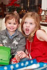 CFG_20111225_48.jpg (cfgattis) Tags: people events maryhaistengattis family christmas christmas2011 gattis cullengattis owenscrossroads alabama unitedstates us