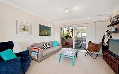 15/51 Meeks Street, Kingsford NSW