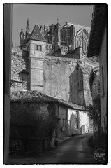 St Antoine l'Abbaye (Serge Papin) Tags: sergepapin papouli42 isre 38 rhnealpes france