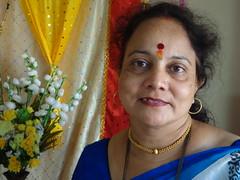 DSC02367 (vijay3623) Tags: ganapati all photos
