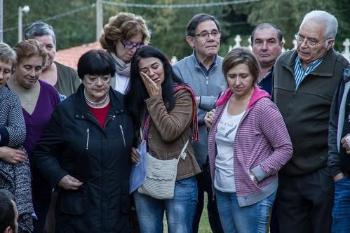 Exhumación Paramos (A Coruña) (9)
