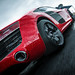 Project CARS / Audi R8 V10