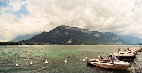 Everyday Switzerland 04