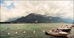 Everyday Switzerland 04 (Katarina 2353) Tags: