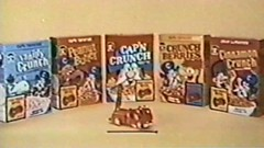 1973 - Commercial - Cap'N Crunch Cereals - Gyro Fire Truck Offer! (VideoArcheology) Tags: videoarcheology 1973 commercial capn crunch cereals gyro fire truck offer