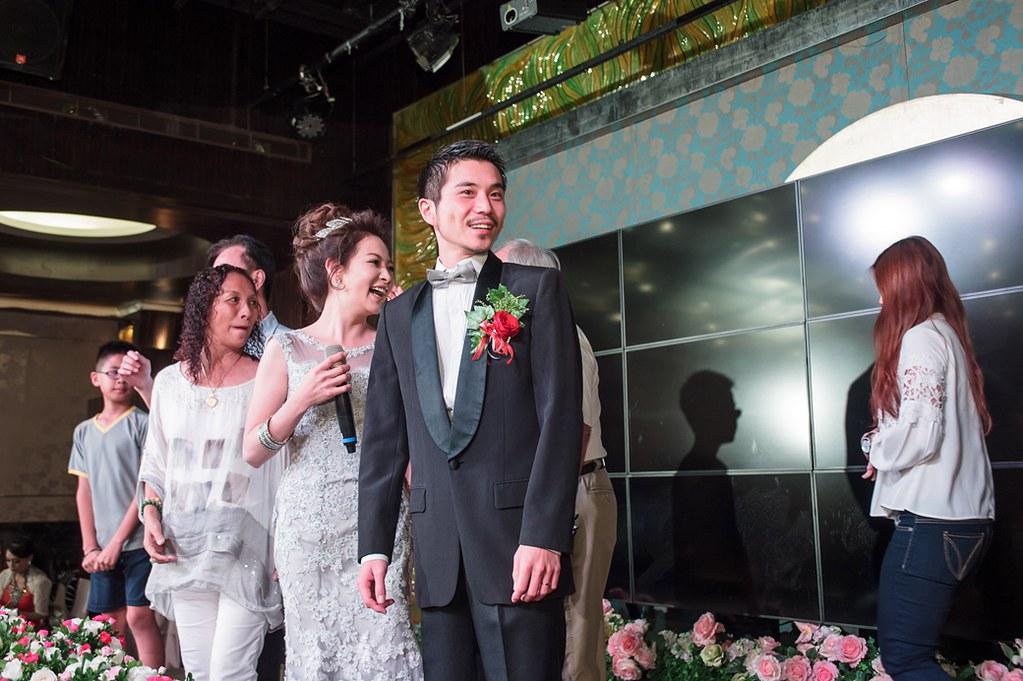 040蘆洲晶贊婚禮拍攝