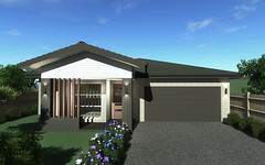 HL240 Terry Rd, Box Hill NSW