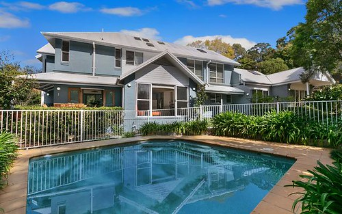 6a Pains Road, Hunters Hill NSW 2110