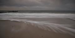 alles im Flu (Froschknig Photos) Tags: alles im flus allesimflus ostsee baltic strand beach 2016 sel16f28 6000 a6000 ilce6000 a6k sonyalpha6000 khlungsborn welle wave wind