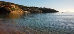 Morcone (max.grassi) Tags: 2016 adventure avventura elba isola italia italy mtb offroad toscana travel tuscany