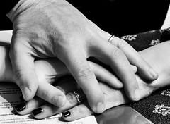 Hands (alessandrochiolo) Tags: stilllife 16300 tamron16300 tamron d3300 nikkor nikon famiglia family love mani hands