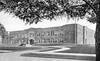 P-60-S-266 (neenahhistoricalsociety) Tags: neenahhighschool schools shattuck postcards