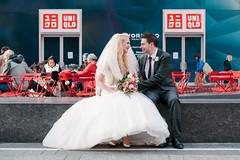 DSC_5555 (Dear Abigail Photo) Tags: newyorkwedding weddingphotographer centralpark timesquare weddingday dearabigailphotocom xin d800 nyc wedding