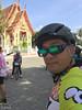 IMG_2660 (Kanok) Tags: chonburi tha thailand geo:lat=1266343333 geo:lon=10089852778 geotagged sattahip