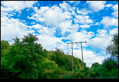161004-0973-XM1.jpg (hopeless128) Tags: electricitypole sky eurotrip 2016 trees france clouds nanteuilenvalle aquitainelimousinpoitoucharen aquitainelimousinpoitoucharentes fr
