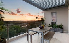 5/75 Queenscliff Road, Queenscliff NSW