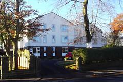 Wsetbourne, Helmshore Road, Helmshore (mrrobertwade (wadey)) Tags: mrrobertwade rossendale robertwade lancashire wadeyphotos haslingden milltown pennines