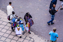 20161103-DSC_0752.jpg (drs.sarajevo) Tags: djemaaelfna morocco marrakech