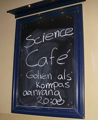 ScienceCafeDeventer 12okt2016_01