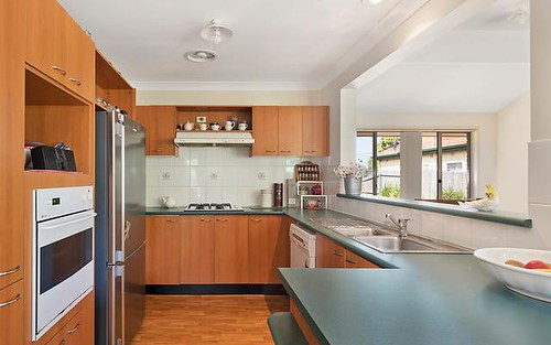 1a Kentwell Road, Allambie Heights NSW 2100