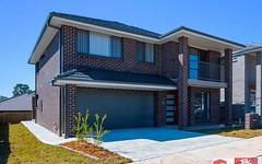 14 Taplin Rd, Edmondson Park NSW