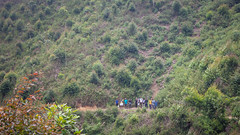 IMG_7781 (Siva-G) Tags: topstation trekking theni