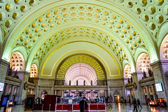 2016.11.30 DC People and Places with a Sony A7sII 09043 (tedeytan) Tags: dc sonya7sii unionstation washington dcist exif:model=ilce7sm2 exif:focallength=24mm camera:make=sony exif:aperture=40 exif:isospeed=5000 exif:make=sony camera:model=ilce7sm2 exif:lens=fe2470mmf4zaoss