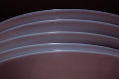 Plates after (DenTM) Tags: lightroom