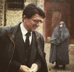 🌹 اگر زِ کوی تو بویی به من رساند باد به مژده جانِ جهان را به باد خواهم داد حضرت حافظ 🌹 📷Hasan Farhadi . #محمدرضا #شجريان #حافظ #لبخند #آواز #اميد #سلامتي #عشق #maestro #shajarian #mohamadreza #hafez #shirazi #smile #hope #love (baranaart) Tags: barana baranaart بارانا هنربارانا 🌹 اگر زِ کوی تو بویی به من رساند باد مژده جانِ جهان را خواهم داد حضرت حافظ 📷hasan farhadi محمدرضا شجريان لبخند آواز اميد سلامتي عشق maestro shajarian mohamadreza hafez shirazi smile hope love