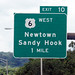 CMS: Six Months After Sandy Hook, Newtown's Resilience Springs Eternal