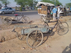 india_delhi_24.jpg