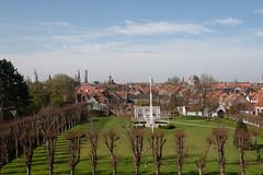 Bruges - 0198