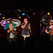 Rebirth Brass Band, B.B. King's Blues Club and Grill, Times Square, Manhattan, New York