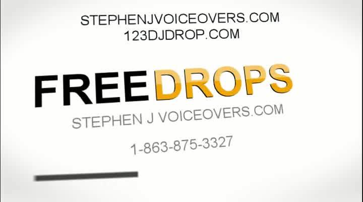 Dj Intro Voice Download