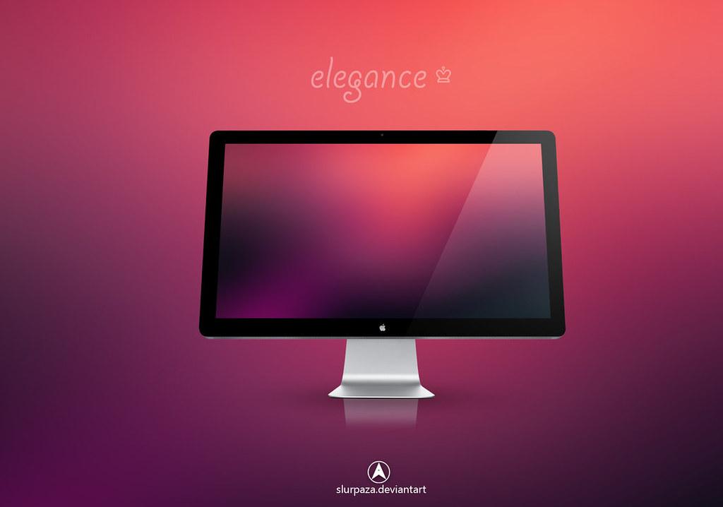 elegance_by_slurpaza-d62113s